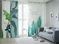 出租 绿地海域天境精装3室2厅3000月包物业