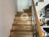 出租 东仓路县府路中央帝景公寓精装一室1800月
