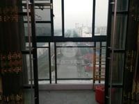 换房急售,华阳星城精装修127平米低价出售162万装修25万