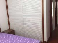 华源上海城3期,顾家家居,科勒卫浴,全屋品牌装修材料,家具家电全送,140平