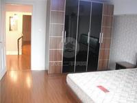 东盛广场公寓复式别墅级房源总面积达245平米,售价120万,欢迎看房
