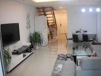 东盛商业广场140平挑高复式公寓 71万超值价出售 欢迎看房