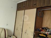 华源上海城128平3房2卫 精装修 165万 欢迎看房