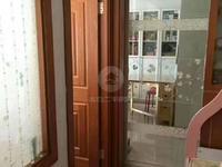 金谷府邸 精装2房 仅售75万 超高性价比 xj