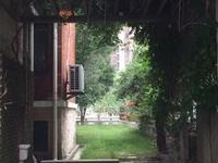 华源上海城联排别墅边套实际500平米左右豪华装修 售价577万