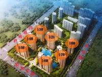 盛世一品四房两卫多套大平层330万到355万出售 欢迎随时来电看房