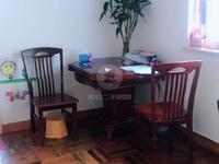 外地人可落户学驱房来了桃园三村73平市一中两房两厅中间好楼层采光极好房东诚意