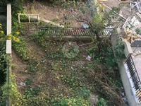 西景瑞 下叠加 前后院子 加边院子
