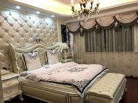 上海公馆145平405万精装好楼层全屋品牌家具属于高档小区居住良好小区绿化小