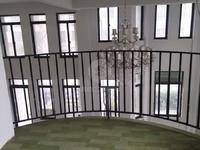 太仓陆渡玲珑湾双拼别墅412平6室3厅5卫毛坯500万好位置有钥匙