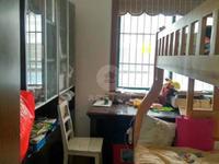 娄东新村 实验小学市一中 经典小面积 让小孩赢在起跑线 房东诚心出售