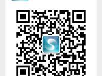上海公馆二期142平中间好楼层采光极好3房2厅2卫南北通透房东诚意出售只要3