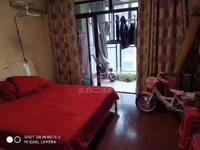 急售华阳星城126平精装3室2厅2卫 黄金楼层 满2年 185万可商
