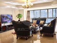 盛世一品大平层豪装急售,房间客厅都朝南南北通透不靠高速