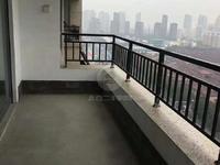 盛世壹品360平 复式挑高 好楼层 满二年 6室2厅4卫毛坯475万有钥匙