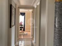 高档小区! 中央帝景126平 3室2厅2卫 豪华装修 ,带车位、满二年 35