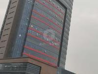 雅鹿臻园146平,255万,三房两厅两卫,三间朝南,高层小高层,多套出售税少