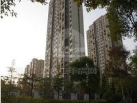 景瑞望府89平,中间楼层三房朝南户型佳房东靠谱卖180万