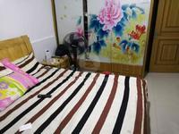太平新村 温馨3房 院子 阳光房 重点学区