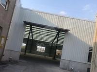 岳王镇区标准厂房1129