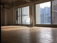 奥森尚座150平复式,办公装修,隔了两间房,厨房卫生间都有