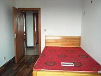 洋沙六村 3房2厅2卫 简装清爽 拎包入住 随时看房