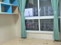 出租首次出租中南世纪城86平精装欧派全屋定制灯具全部都是雷士的4500元可商包物业