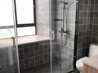 出租:景瑞 128平精装3房 家电齐全 楼层好位置佳 环境优雅 3300/月