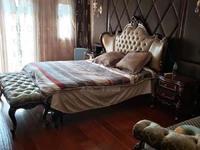 上海公馆独栋带200平大院子5室3厅4卫豪华装修低价出售,房主急售。