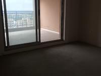 上海公馆三期191平大平层中间好楼层采光极好4房3卫房东诚意出售只要415万可商