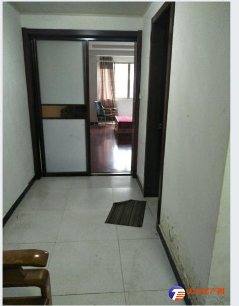 太仓城西西郊五洋商城公寓整租精装修拎包入住,刚刚空出来的房子,有需求者请联系