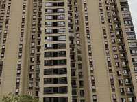 景瑞 望府139平好位置 好楼层 满二年270万 3室2厅2卫毛坯随时看有钥