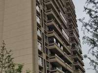 中南君悦府 实验中学102平带车位三房2厅一卫 好楼层高档小区随时看房265万