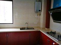 出售 东景瑞 景瑞荣御蓝湾 114平3三室 精装 220万 满2 好楼层