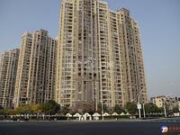 出售 东景瑞荣御蓝湾 94平 2两室 毛坯 188万 满2 税少 好楼层