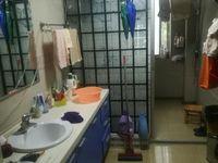 房东急售太仓人家160平精装修电梯房现在只售190万随时看房子