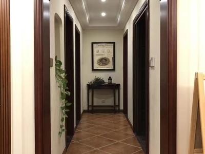 盛世一品 136平 好位置 三开间朝南 景观楼层 有钥匙 随时看房