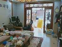 太仓高档小区上海公馆二期142平3室2厅2卫精装毛坯价320万好楼层有钥匙