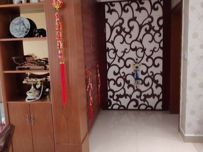 出租绿地城2房2厅1卫100平米3500元/月包物业,带全屋地暖首次出租