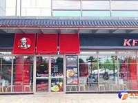 出售太仓南郊商铺包租 天下粮仓商铺33平纯底商铺 120万可商