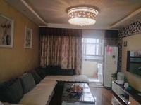 出售:上海花园91平好楼层豪装30万西门子冰箱品牌家具家电实木地板看房方便