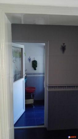 急售可商向阳小区园中园带自行车库3室2厅1卫住宅