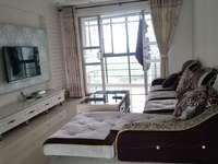 大庆锦绣新城深柳苑101户型,南北通透,2室2厅1卫,干净舒适!