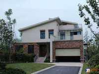 售向东岛独栋别墅,院子大,多套,340平,价格550-900万