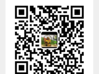 出售: 娄东新村 68平带自行车库 两房 109万