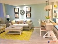今日急售房源 精装修两房 低于市场价10万 价格可商 户型方正