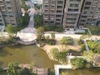 太仓高档小区上海公馆大平层260平5室2厅4卫毛坯带产权车位520万好楼层