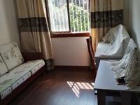 梅园新村精装2室,学区都在,经典户型,出入方便,关键是2楼哦!