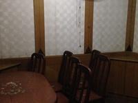 太平新村精装修二室二厅