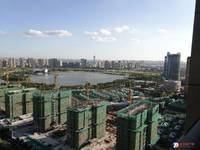 出售上海公馆5室2厅4卫490万住宅。南看天镜湖上海。好楼层满2年